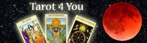 Tarot4You Header10
